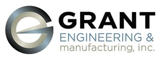 Grant Engineering & Manufacturing